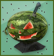 File:Watermelon head.jpg