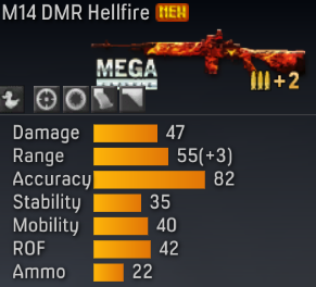 File:M14dmrhellfire.png