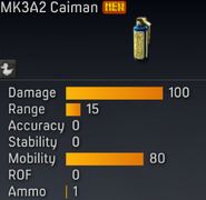 Mk3a2caiman