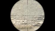 ASW 338 Betrayal scope (phase 1)