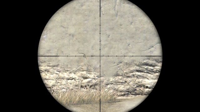 File:ASW 338 Betrayal scope (phase 1).png