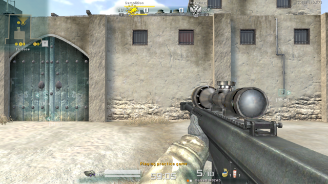 File:Barrett M82A3 equipped (with GUI).png