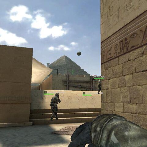 File:Grenade Throw.jpg