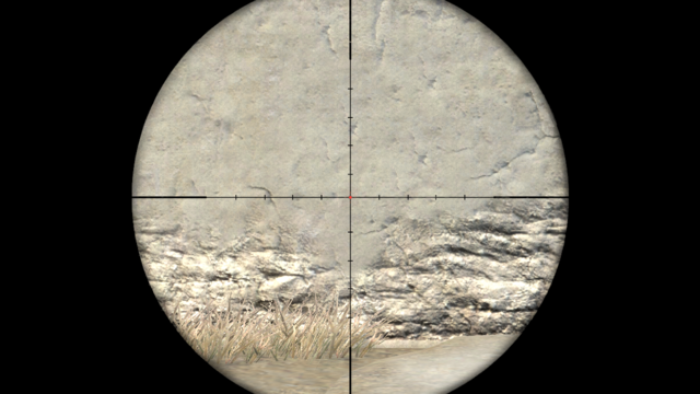 File:FR-F2 Legend scope (phase 1).png