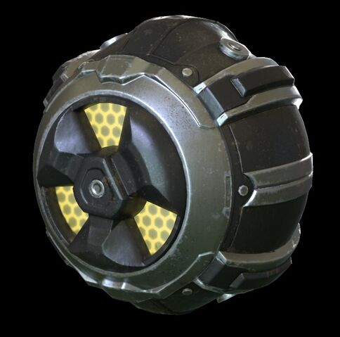 File:Wp Grenade fortune9.jpg