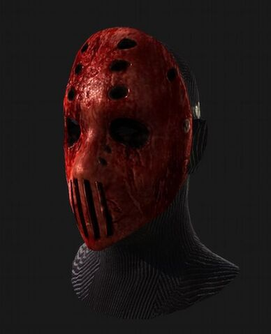 File:Prisoner mask red RESIZED.jpg
