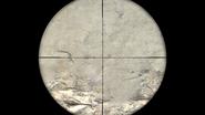 ASW 338 Betrayal scope (phase 2)