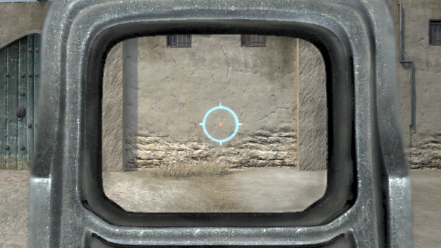 File:M4A1 Carbon scope.png