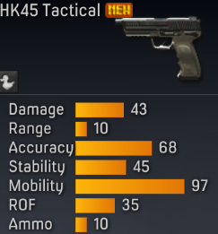 File:Hk45tactical.png