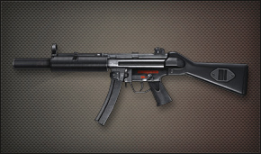 File:Smg mp5sd5.jpg