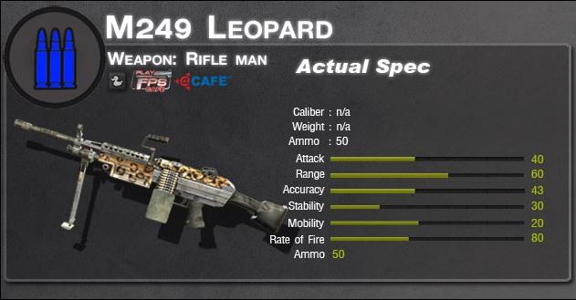 File:M249Leopard stats.jpg