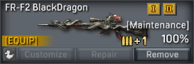 File:FR-F2 BlackDragon uncustomizable.png