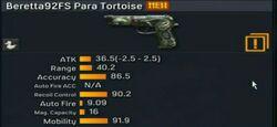 Beretta92fstortoise1
