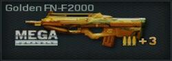 GoldenFNF2000