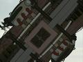 Thumbnail for version as of 10:13, November 6, 2012