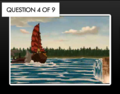 Thumbnail for version as of 19:54, August 20, 2013