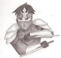 Zhensu
