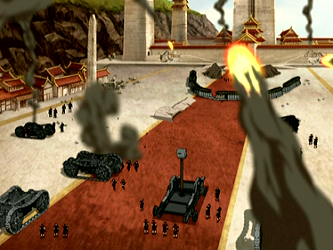File:Invasion of the Fire Nation.png