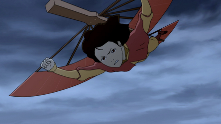 File:Jinora on glider.png