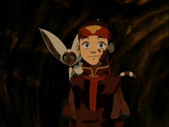 File:Aang after hide and explode.png