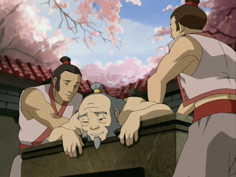 File:Iroh relaxing.png