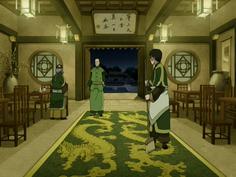 Jasmine Dragon interior empty.png