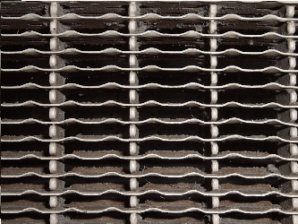 File:Air Vent.png