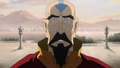Tenzin distraught.png