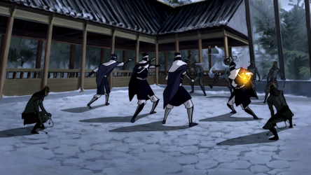 File:White Lotus sentries fighting Equalists.png