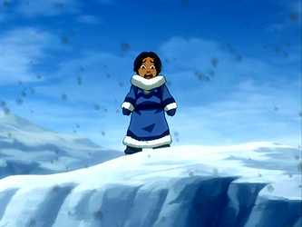 File:Young Katara.png