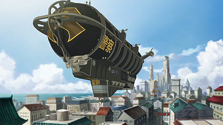 File:Police airship.png