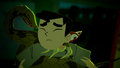 Bolin strangled.png
