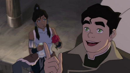 File:Bolin thanking Korra.png