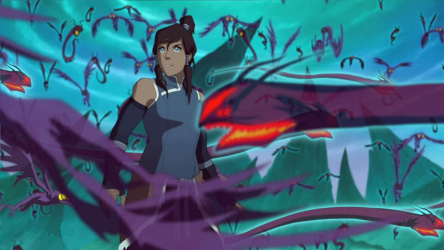 File:Hundun's dark spirits attack Korra.png