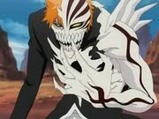 Ichigo (Half Hollow)