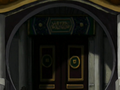 Earth Kingdom house front door.png