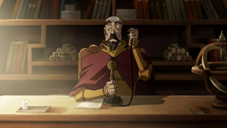 File:Tenzin using a telephone.png