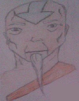 File:High Monk Geetsan.png