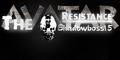 Thumbnail for version as of 10:44, May 17, 2013