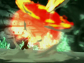 Battle in the Crystal Catacombs.png