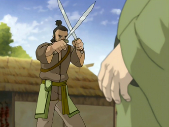 File:Earth Kingdom dao swords.png