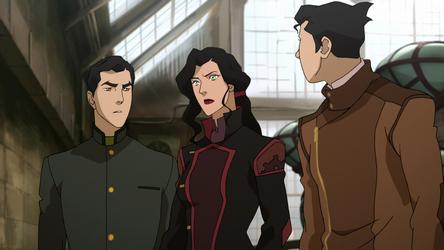 File:Mako, Asami, and Bolin.png