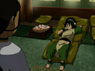 File:Toph picking her nose.png