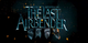 Film - The Last Airbender title