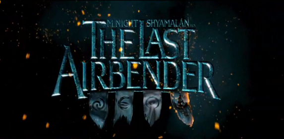 File:Film - The Last Airbender title.png