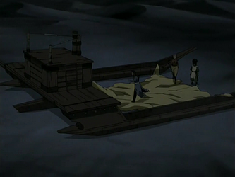 Archivo:Team Avatar finds sand-sailer.png