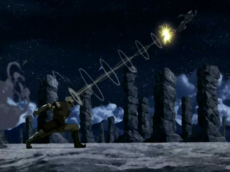 File:Combustion Man attacking Aang.png