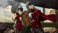 Bolin lifting concrete.png