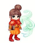 File:Jinora Avatar.png