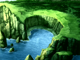 File:Black Cliffs.png